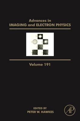 Advances in Imaging and Electron Physics