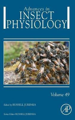 Advances in Insect Physiology: Volume 49