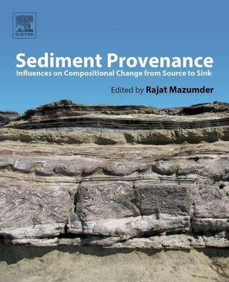 Sediment Provenance