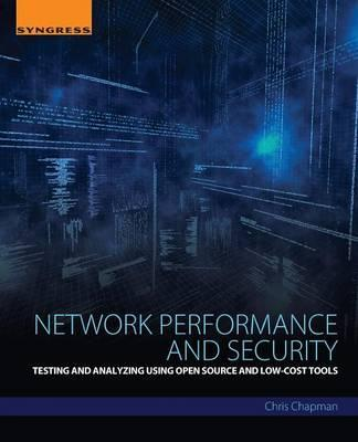 Network Performance and Security