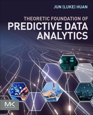 Theoretical Foundation of Data Science