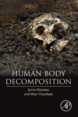 Human Body Decomposition