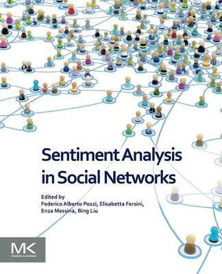 Sentiment Analysis in Social Networks