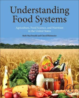 Understanding Food Systems
