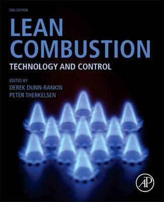 Lean Combustion