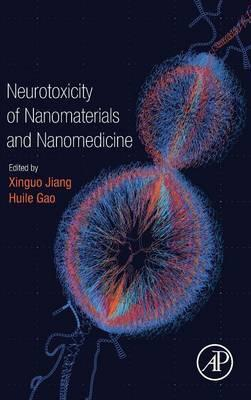 Neurotoxicity of Nanomaterials and Nanomedicine