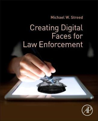 Creating Digital Faces for Law Enforcement