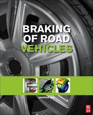 Braking of Road Vehicles