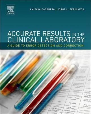 Accurate Results in the Clinical Laboratory