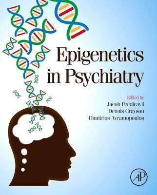 Epigenetics in Psychiatry
