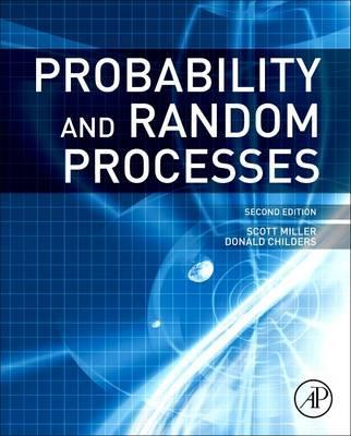 Random Processes for Image and Signal Processing