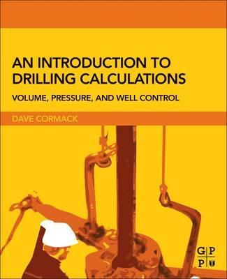 An Introduction to Drilling Calculations