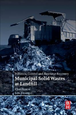 Pollution Control and Resource Recovery
