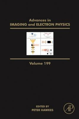 Advances in Imaging and Electron Physics: Volume 198
