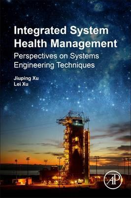 Integrated System Health Management