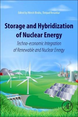 nuclear energy in agriculture
