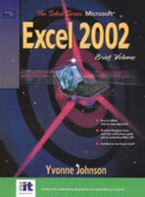 Select Series Ms Excel 2002 Br