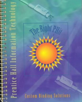 The Right Phit