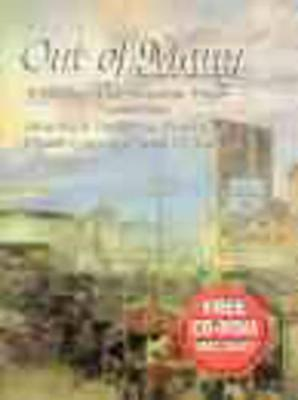Out Many History American Peop Comb B/CD