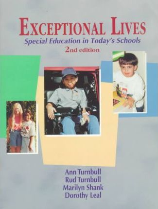 Exceptional Lives & Surviving Your first Year of Teaching Guidelines Pkg.