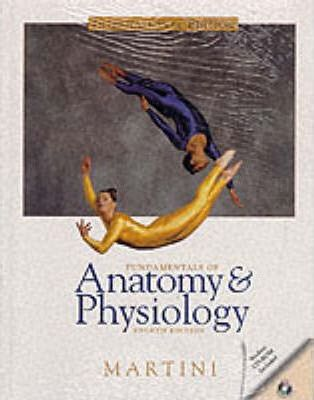 Fundamental Anatomy and Physiology