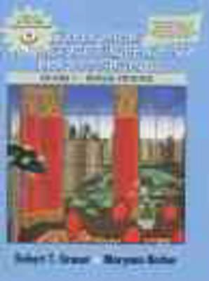 Exploring Microsoft Office 97 Profess. Vol, Revised Printing & Expert Office CBT 1997 CD {lg/