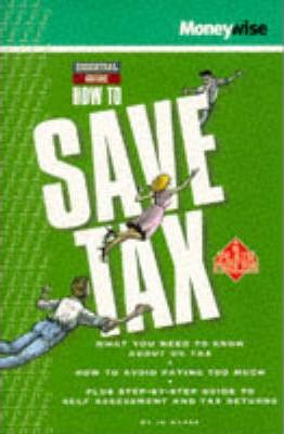 How to Save Tax 1999