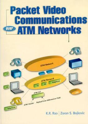 Introductory Package to Video Communication over ATM Network