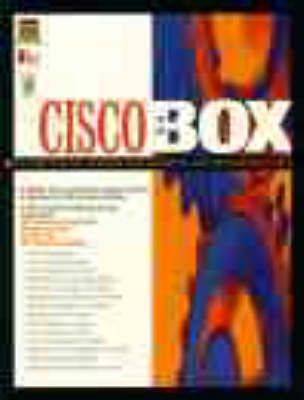 Cisco Certification in a Box