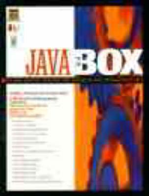 Java in a Box B/CD