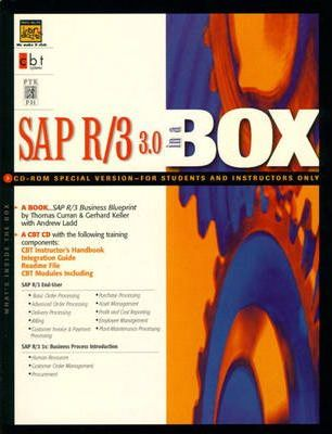 SAP R/3 3.0 in a Box