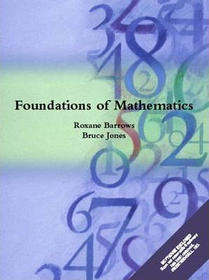 Fundamentals of Math with Career Applications