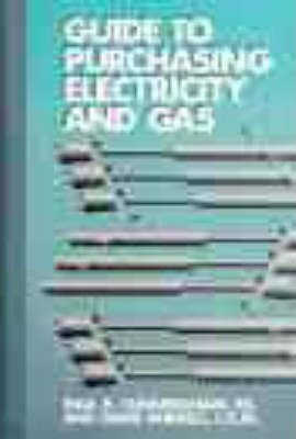 Guide to Purchasing Electricity and Gas