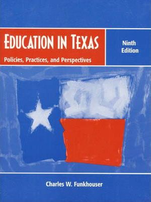 Education in Texas