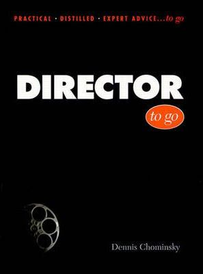 Director To Go