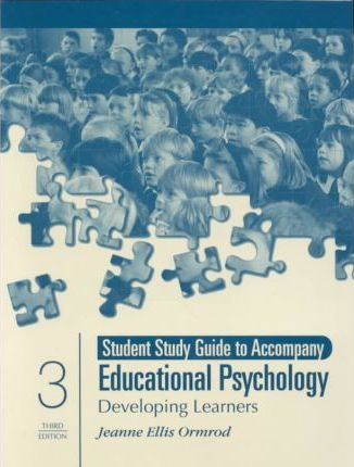 Student Study Guide