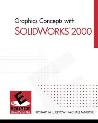 Graphics Concepts with SolidWorks (R) 2000