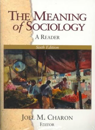 Meaning of Socio