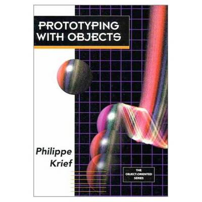 Prototyping With Objects