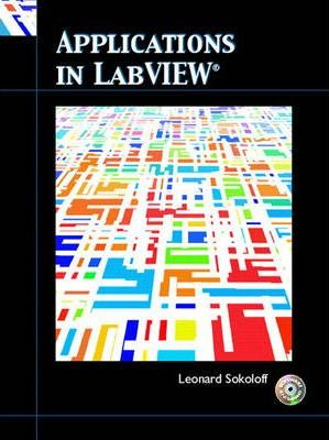 Applications in LabVIEW