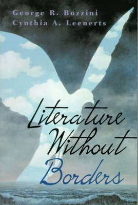 Literature without Borders