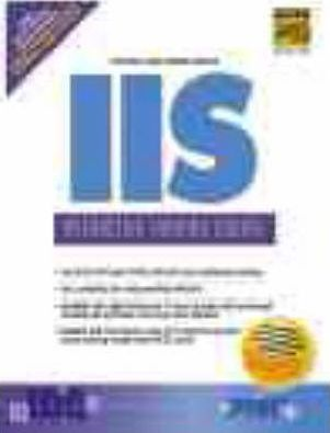 Iis Interactive Training Course: Dell:Iis I/A Training Course CD _1