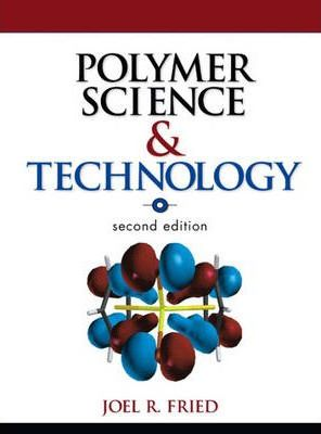 Polymer Science and Technology (paperback)