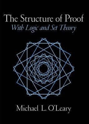 The Structure of Proof