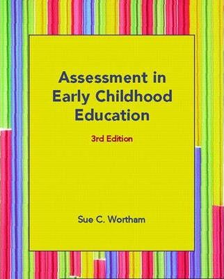 Measurement Evaluation of Early Childhood Education