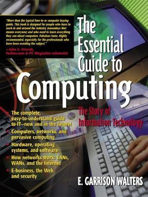 The Essential Guide to Computing