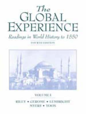 The Global Experience
