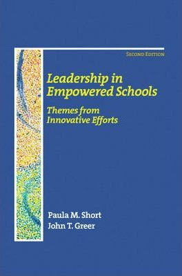Leadership in Empowered Schools