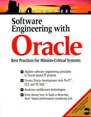 Software Engineering with Oracle