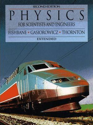 Physics for Scientists and Engineers, Extended Vers. and Portable TA and Interactive Journey Throug Physics CD-ROM Package